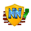 Minecraft Server icon for Noles Network