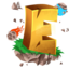 Minecraft Server icon for EternityRealm Skyblock