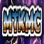 Minecraft Server icon for MTKMC