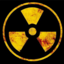 Minecraft Server icon for Nuclear Networks