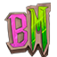 Minecraft Server icon for BoronMC