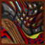 Minecraft Server icon for The Bouldium Server!