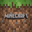 Minecraft Server icon for Legendary Survival Remastered
