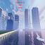 Minecraft Server icon for ModernRealityCraft20UK