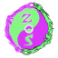 Minecraft Server icon for Dragon Block Zero S