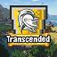 Minecraft Server icon for Transcended