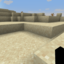 Minecraft Server icon for GRX3s Desert Survival