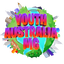 Minecraft Server icon for YouthAustraliaMC