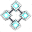 Minecraft Server icon for CryptechCraft
