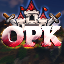 Minecraft Server icon for OpperKingdoms