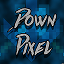 Minecraft Server icon for DownPixel