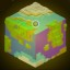 Minecraft Server icon for Finally Craftable