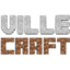 Minecraft Server icon for VilleCraft
