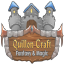 Minecraft Server icon for QuillonCraft