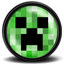 Minecraft Server icon for Lictopia