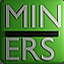 Minecraft Server icon for We Are Miners