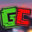 Minecraft Server icon for GEOCUBO