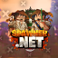 Minecraft Server icon for Spawner