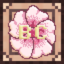 Minecraft Server icon for BlossomCraft