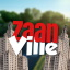 Minecraft Server icon for Zaanville