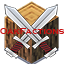 Minecraft Server icon for OakFactions