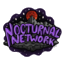 Minecraft Server icon for RLCraft - Nocturnal Nightmares