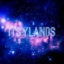 Minecraft Server icon for Itsylands
