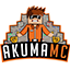 Minecraft Server icon for AkumaMC