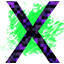 Minecraft Server icon for XeraqueCraft