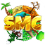 Minecraft Server icon for SeasonsMC