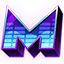 Minecraft Server icon for MineClub