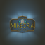 Minecraft Server icon for Mineoria Factions | Season 1 | 1.8 - 1.16.4 Support