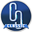 Minecraft Server icon for CliqueClassic