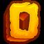 Minecraft Server icon for Obtania Towny