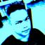 Minecraft Server icon for MoeHawk