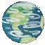 Minecraft Server icon for OrbisSMP