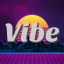 Minecraft Server icon for VibeMC