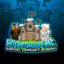 Minecraft Server icon for Witherwood MC