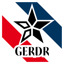 Minecraft Server icon for Gerdr | Vanilla Plus