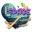 Minecraft Server icon for LastSpace Network