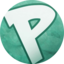 Minecraft Server icon for PokCraft Resort