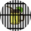 Minecraft Server icon for Lemonade Prison