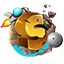 Minecraft Server icon for StellaMC
