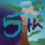Minecraft Server icon for 5th Haven