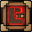 Minecraft Server icon for Craftify.eu