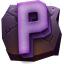 Minecraft Server icon for PixumPVP Towny