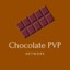 Minecraft Server icon for Chocolate PVP Network