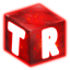 Minecraft Server icon for SmyrnaCraft 1.16.4 Survival