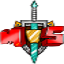 Minecraft Server icon for Infinity Blades Survival