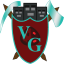 Minecraft Server icon for Versenity Games